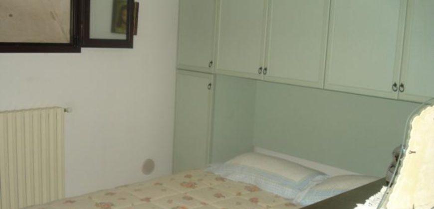 Appartamento confortevole nei pressi del porto turistico