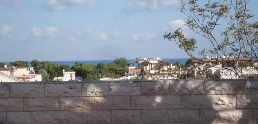 Villa Prestigiosa con piscina