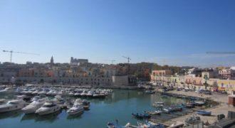 Vero Investimento Interi Fabbricati nel centro storico