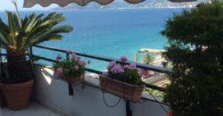 Cannes Verrerie vista mozzafiato Attico ubicato Alpi-Costa Azzurra