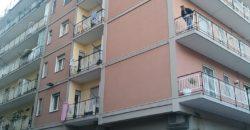 Appartamento quattro locali zona centro