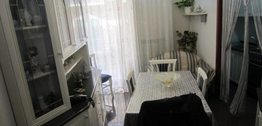 Appartamento due locali