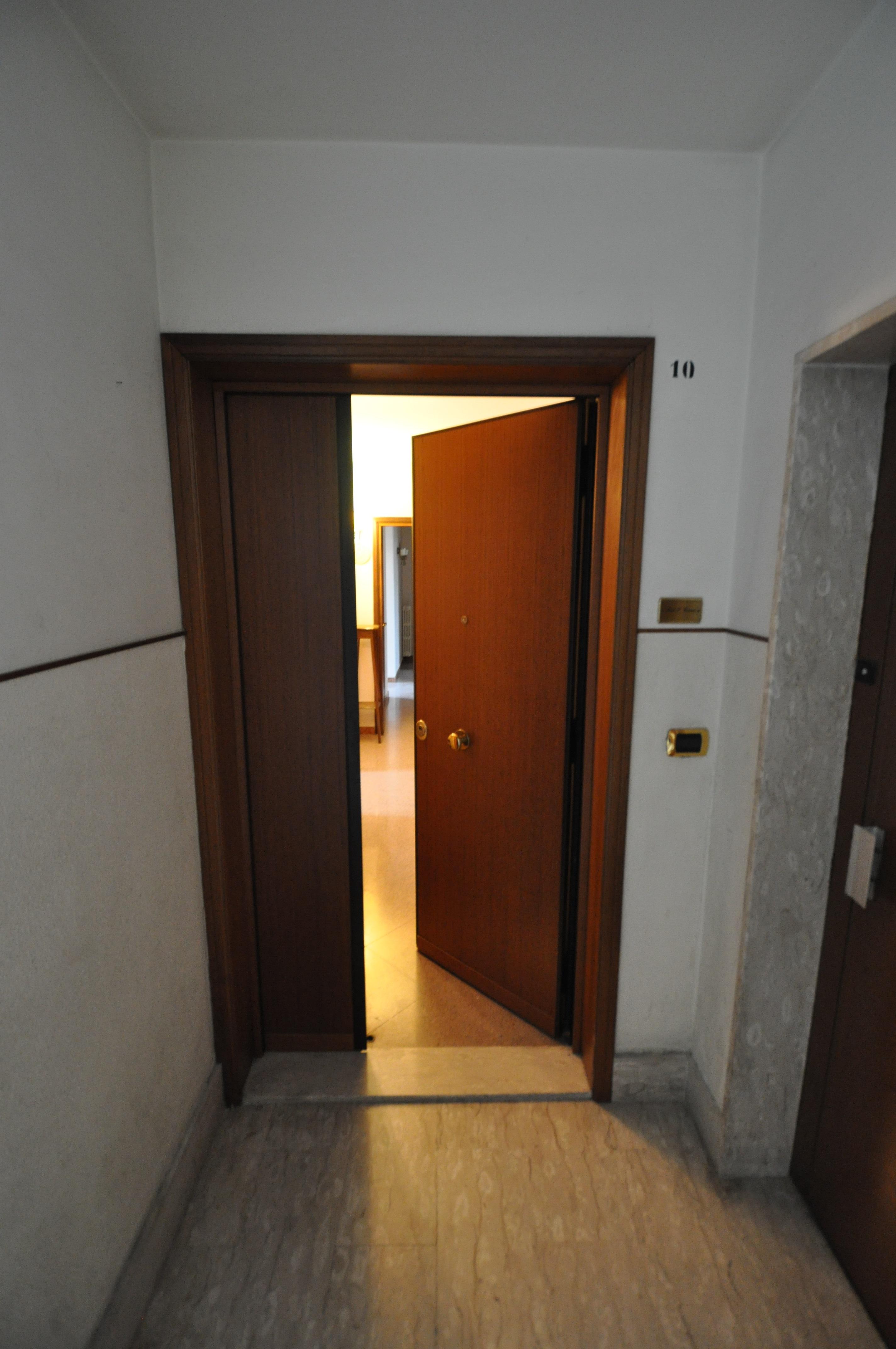 Agenzia Corso Immobiliare Bisceglie bisceglie (bt) in zona servita bellissimo appartamento