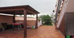 Bisceglie BT Villa Residenziale indipendente ottima per 2 famiglie