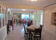 Bisceglie Bt Villa residenziale indipendente  con parco.